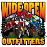 Wide Open Outfitters