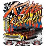 Kitts Racing