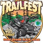 Trail Fest
